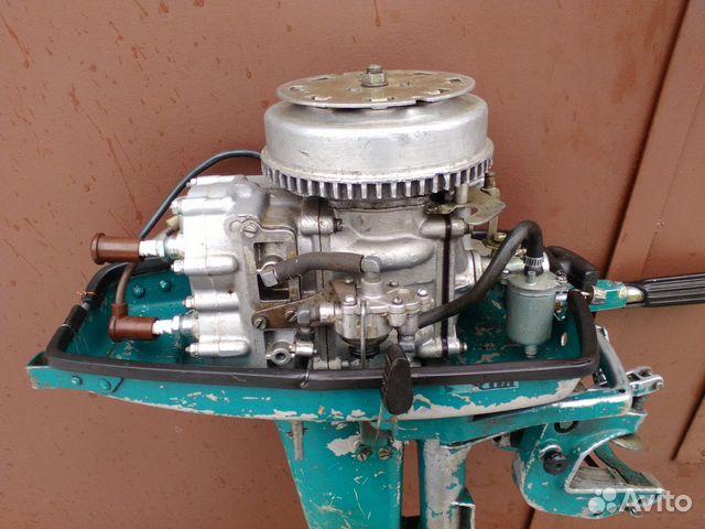 мотор ветерок 8 неисправности