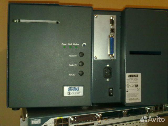 DATAMAX SV-3210 DRIVERS UPDATE