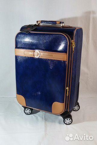 Чемоданы на авито екатеринбург картинки рюкзаки винкс адежда