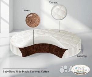 Купить матрас на круглую кровать купить матрас на диван аккордеон
