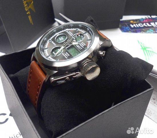 Купить в ростове на авито часы купить умный часы в украине