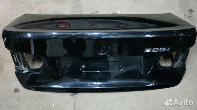 Ремонт багажника bmw f30 Замена роликов ГРМ сузуки гранд витара