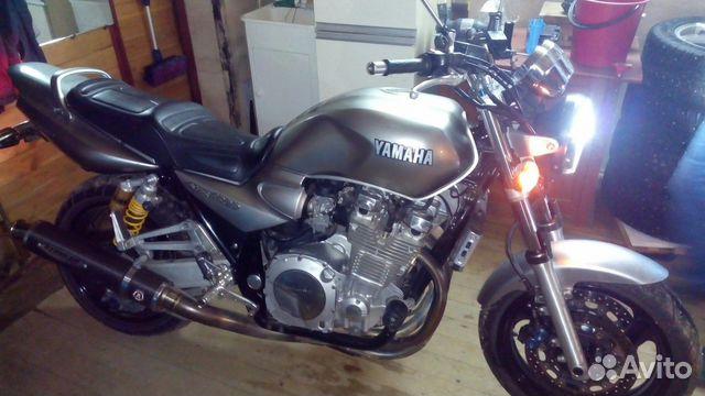 продажа мотоцикл ямаха хжр 1200 1300 мериноса merino wool