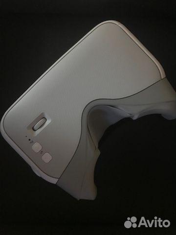 Продаю dji goggles в бердск найти посадочные шасси пластиковые мавик
