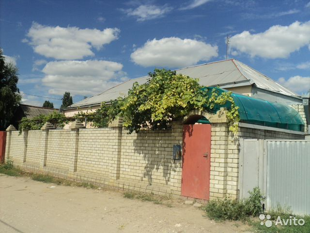 продажа дач на кумысной поляне авито саратов