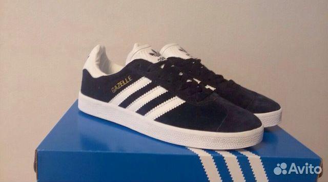6f50d3f2 Кроссовки Adidas Gazelle,Hamburg купить в Москве на Avito ...
