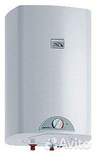 водонагреватель горение 50 литров тонкостях данной