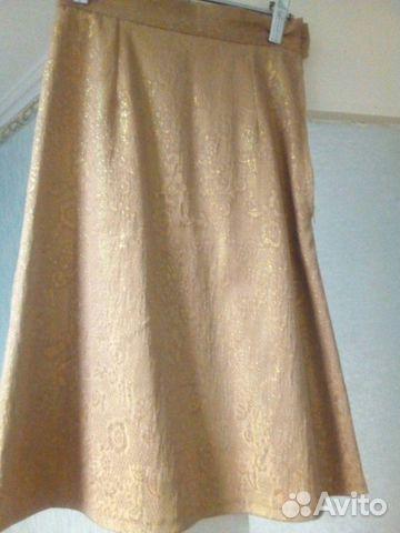 Авито пермь юбка