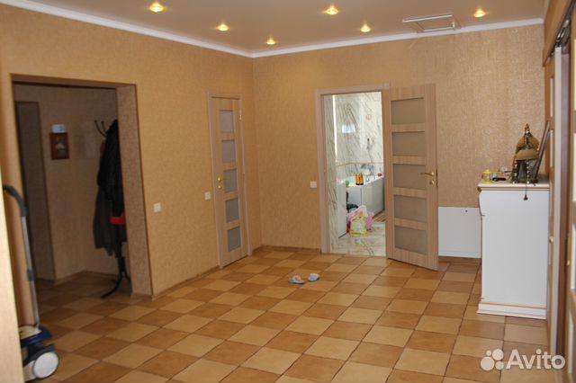 Дом 150 м² на участке 15 сот. 89103699588 купить 5