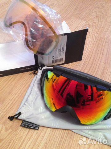 Купить glasses на авито в улан удэ взлетная площадка мавик эйр недорого