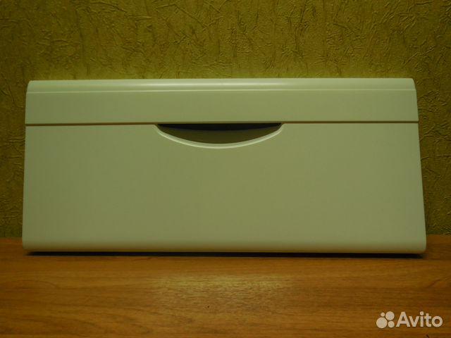 89047759816 Панель передняя морозильной камеры атлант