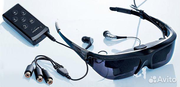 Заказать очки гуглес к квадрокоптеру в пушкино защита объектива мягкая для диджиай combo