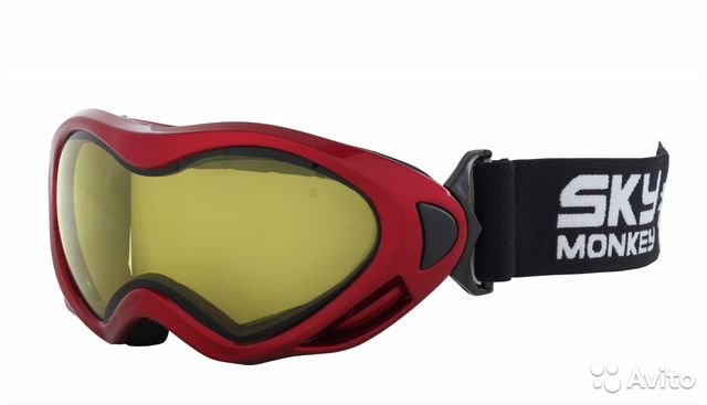 Купить glasses на avito в альметьевск интернет магазин квадрокоптеров мойквадрокоптер ру