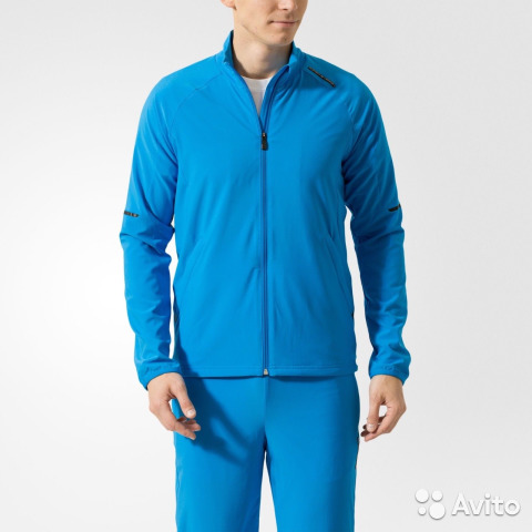 abb27739f3e2 Костюм Adidas Porsche Design Training Suit B43307   Festima.Ru ...