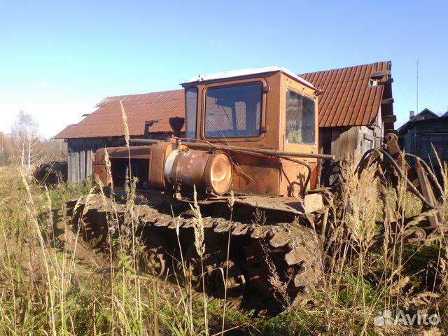 Трактористы вакансии в псковской обл великие луки