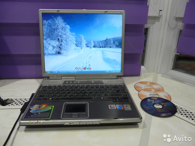 ASUS A2CS DRIVERS FOR WINDOWS VISTA