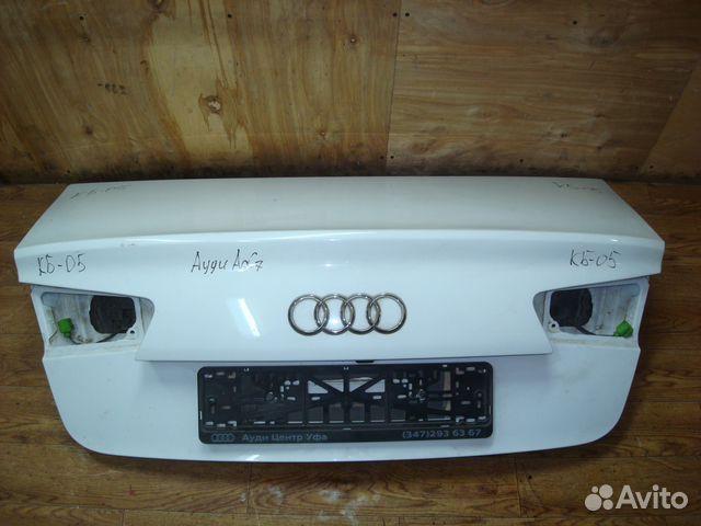 Ремонт багажника audi a6 c7 Замена сайлентблоков рычагов ford