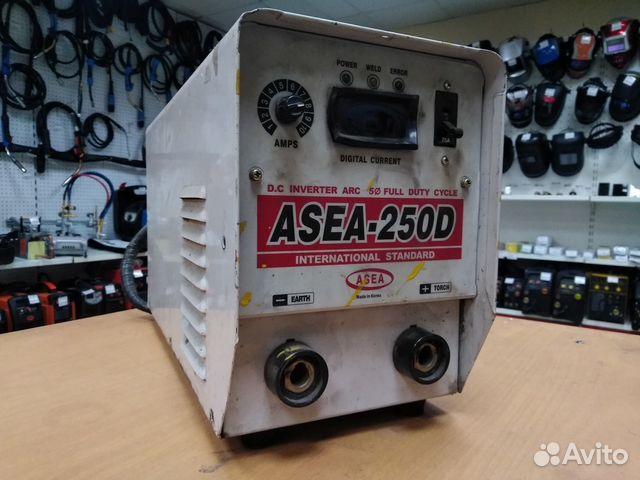 Сварочный аппарат asea 250d отзывы купить сварочный аппарат tig в украине