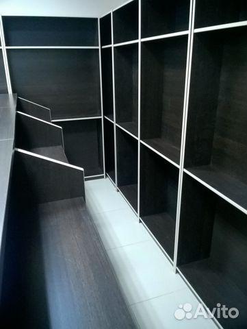 Фальш панели для пивного оборудования. Под пегасы 89615125034 купить 1