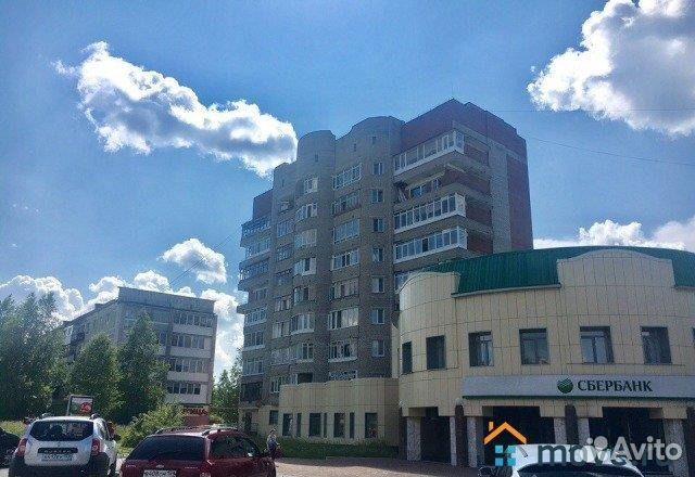Авито коммерческая недвижимость губаха аренда офиса в москве цмт