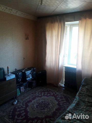 Продается однокомнатная квартира за 1 100 000 рублей. Московская обл, г Ликино-Дулёво, ул Степана Морозкина, д 12.