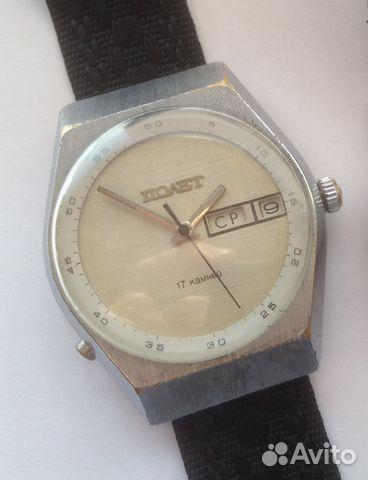 Старые полет продам часы стоимость часы булгари