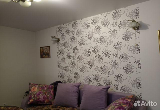3-к квартира, 60.5 м², 5/5 эт. 89624420783 купить 3
