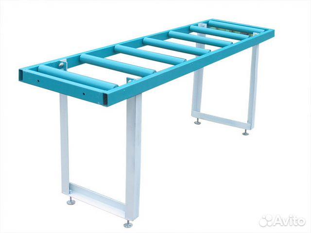Роликовые столы рольганги для интроскопов почему работники элеваторов зернохранилищ при просеивании и сортировке зерна