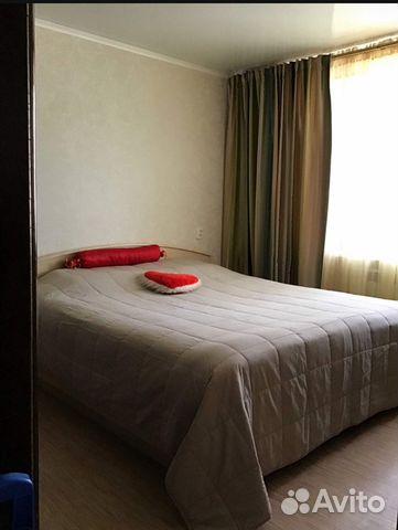 2-к квартира, 36.8 м², 2/4 эт. 89877019457 купить 7