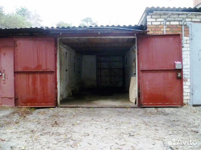 Куплю гараж в белгороде с фото куплю гараж в луговом