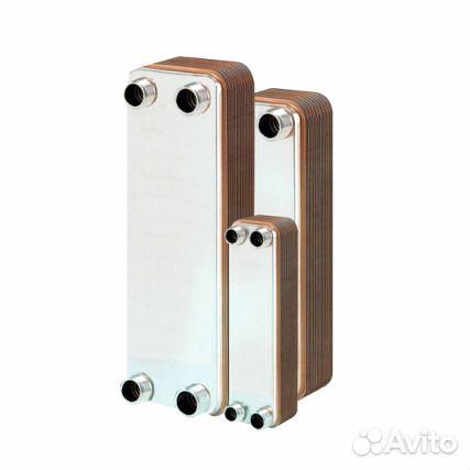 Теплообменник gplk 10 Подогреватель высокого давления ПВД-550-23-2,5-1 Новый Уренгой