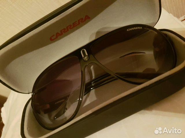 Очки Carrera   Festima.Ru - Мониторинг объявлений c38ae50147a