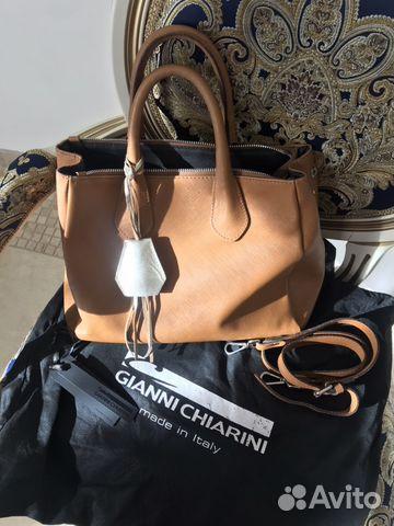 ed358be920a7 Итальянская сумка | Festima.Ru - Мониторинг объявлений