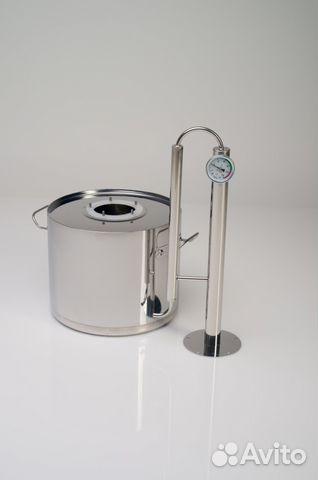 Правильный самогонный аппарат гусар купить коптильню горячего копчения в ростове