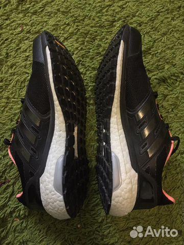 Adidas Supernova Boost GTX женские кроссовки  5b3763dd3a10e