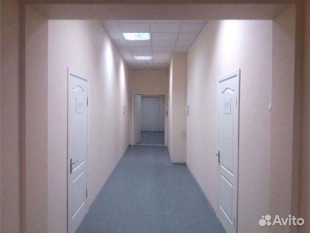 Офисное здание, 952 м² 89149781508 купить 4