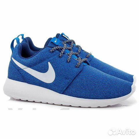 13b3186c Женские кроссовки Nike Roshe One   Festima.Ru - Мониторинг объявлений