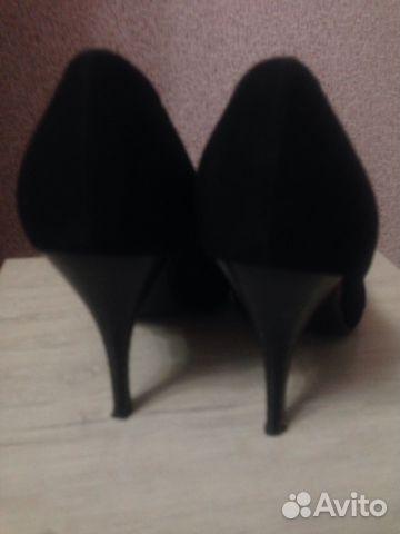 Туфли  89189782855 купить 3