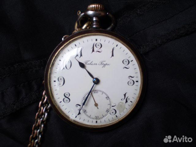 19 век буре стоимость часы стоимость часы lr