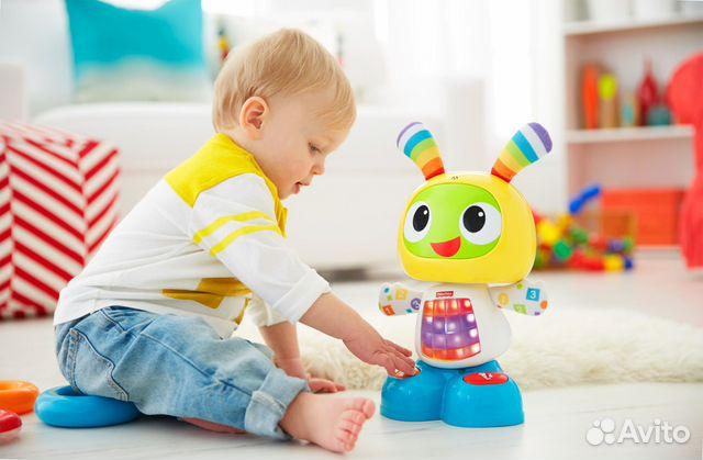 Интернет-магазин детских развивающих игрушек купить в Москве на ... 68dd86caf5e