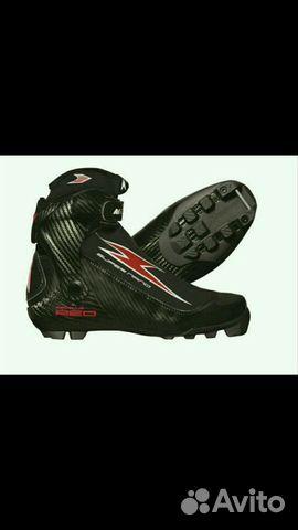 ca20c18a Ботинки для сноуборда Nike Zoom Kaiju   Festima.Ru - Мониторинг ...