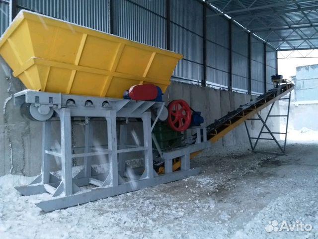 Купить транспортер 4 в краснодарском крае купить транспортер т4 длинная база