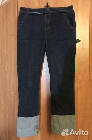 e4509e5044532 Продам джинсы чёрные Johnwin (Индонезия) | Festima.Ru - Мониторинг ...