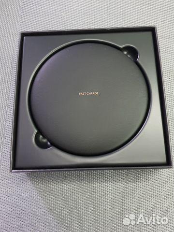 Беспроводное зарядное устройство SAMSUNG EP-PG950 89282898915 купить 3