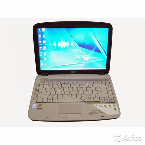 ACER ASPIRE 3682WXMI WIRELESS DRIVER