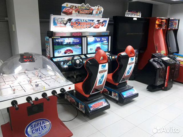 Игровой автомат лаки ледис чарм