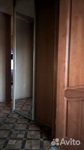 2-к квартира, 51.9 м², 5/5 эт. 89136003176 купить 4
