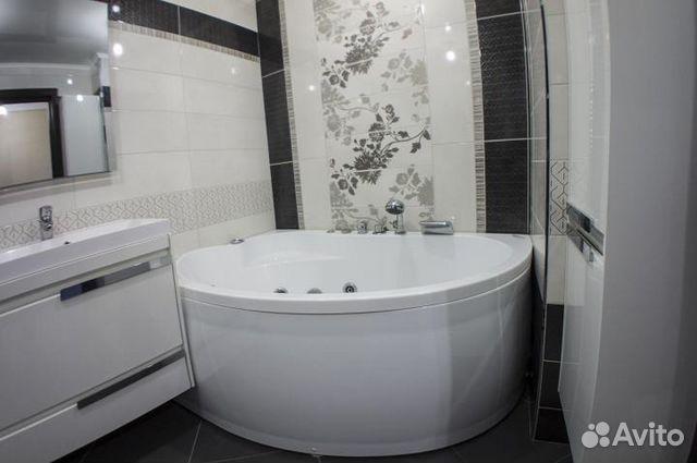 Продается однокомнатная квартира за 1 850 000 рублей. Краснодар, Новороссийская улица.