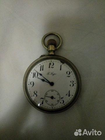 Павел часы куплю буре продам стоимость час в для няни детей