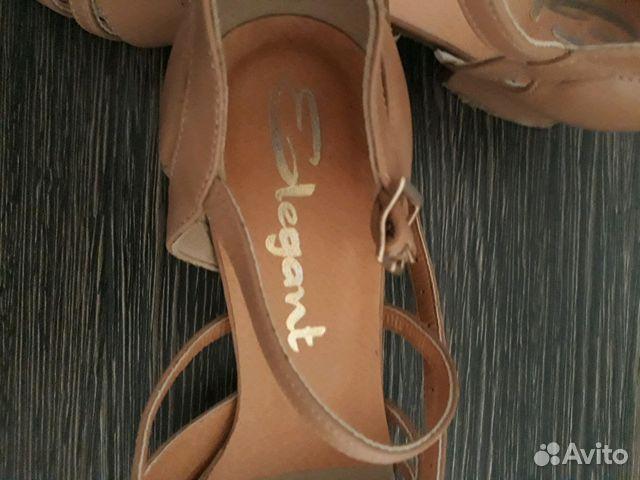 Туфли для бальных танцев (рейтинг) 89173215635 купить 3